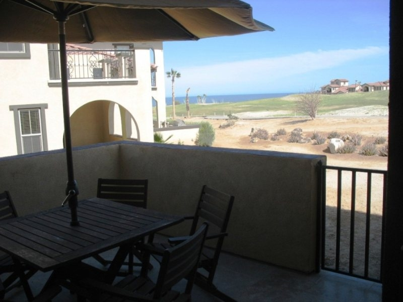 http://www.mysanfelipevacation.com/custimages/Condo13_4rarepatio.JPG