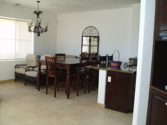 http://mysanfelipevacation.com/custimages/Condo744Dining.jpg