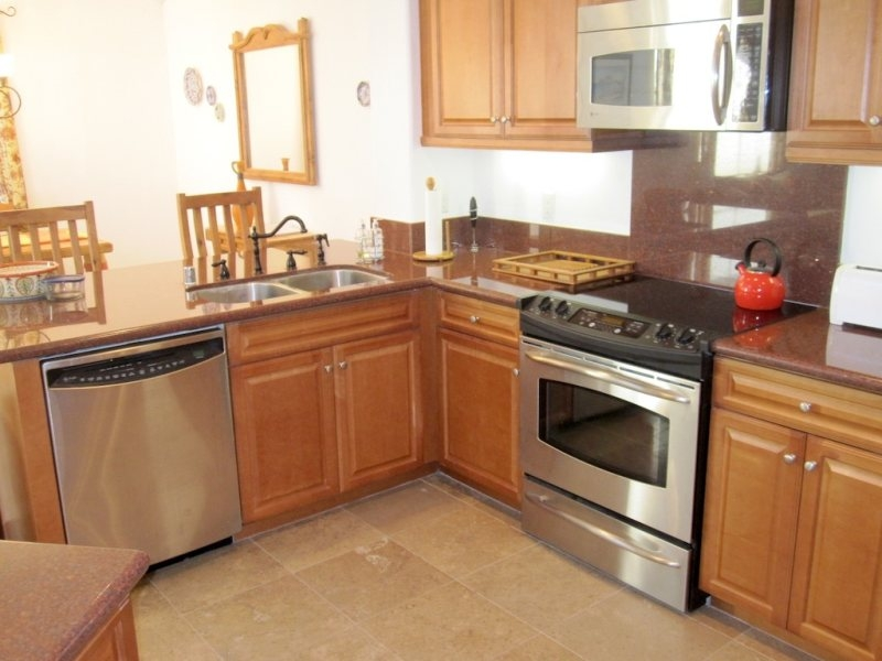 http://www.mysanfelipevacation.com/custimages/SanFelipe_Condo134_Kitchen4.JPG