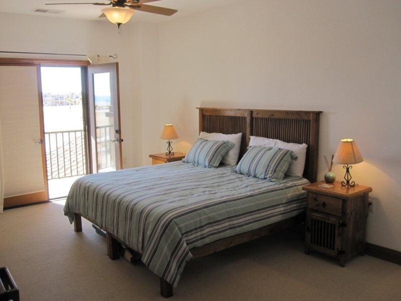 http://www.mysanfelipevacation.com/custimages/SanFelipe_Condo134_MasterBedroom3.JPG