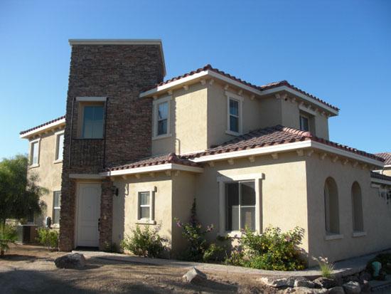 vacation rental homes for San Felipe blues & Arts Fiesta