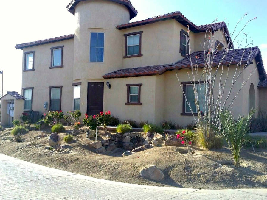 El Dorado Ranch Holiday Rental 21-4