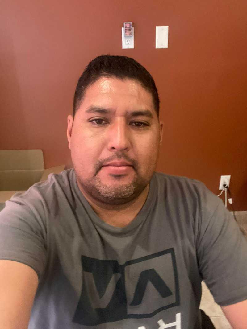 Erick Ramirez - San Felipe Property Manager