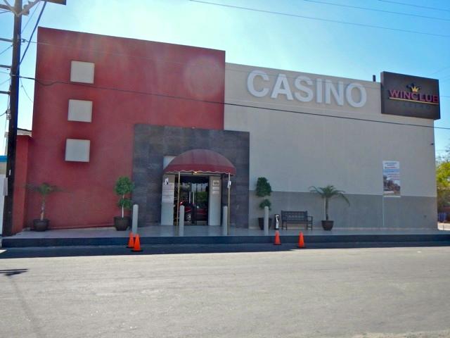 Casino felipe hollywood san bus trip to tunica casinos